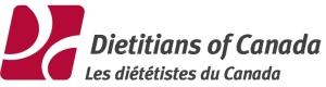 dietitians_of_canada_logo