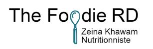 Site logo (21)