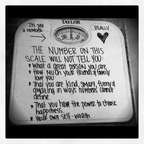 scale-with-encouragement