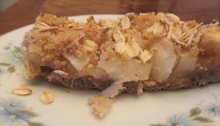 apple-bars-slice