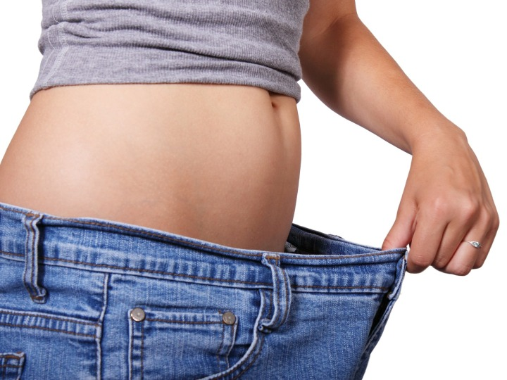 Weight loss doctors in liberty mo photo 9