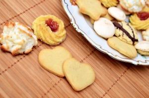 cookie-547636_1920